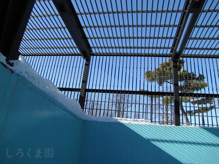 Obihiro_01